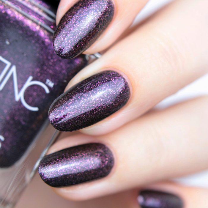 nails inc rainbow hooves