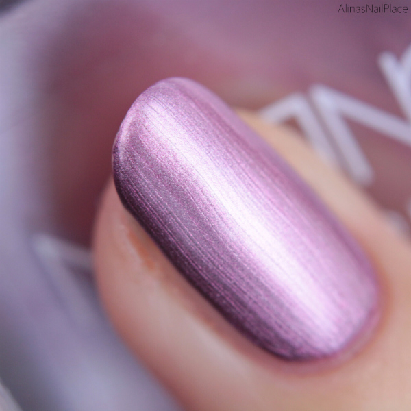 glow on & get it nailsinc christmas giftsets
